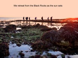 BlackRocks29.9.15-1